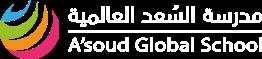 A'soud Global School