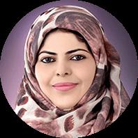 Mona Al Adawi
